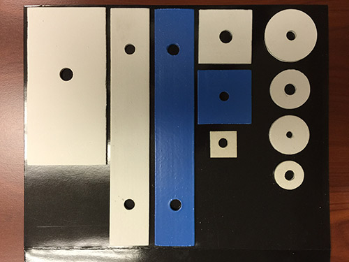 Washers-Isolaters-Separators-1 test