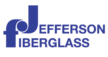 Jefferson Fiberglass