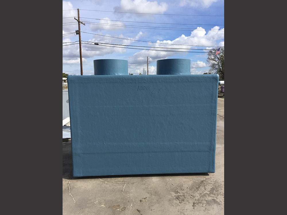 Grease-Trap-11