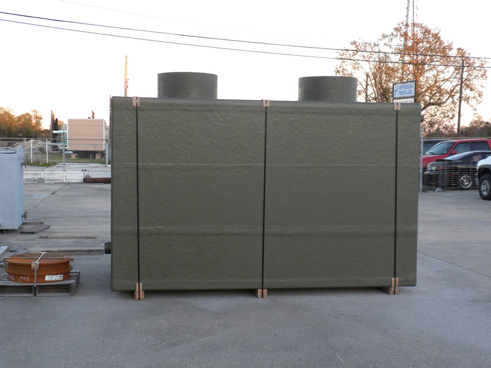Grease-Trap-2
