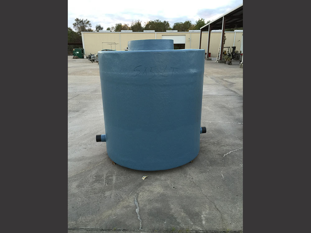 Grease-Trap-31