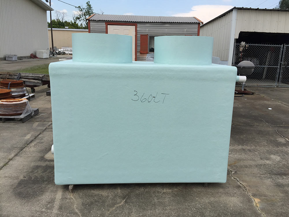 Grease-Trap-5