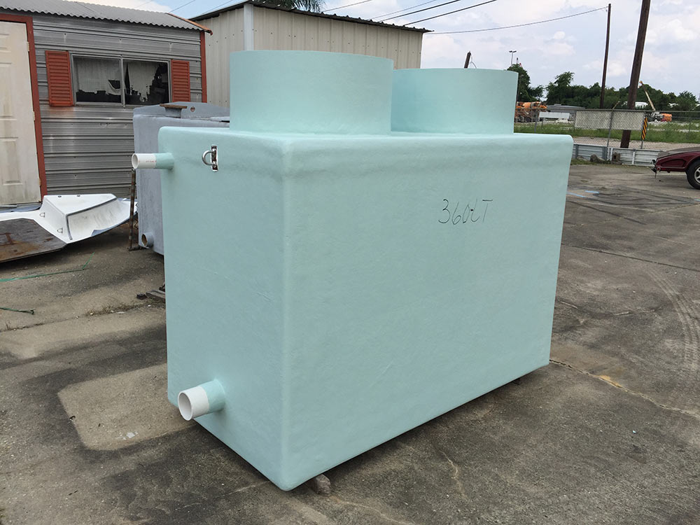 Grease-Trap-6